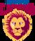 2010 Logo Lions