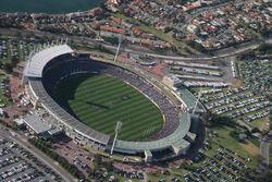 Football Park 6