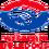 2010 Logo Western Bulldogs