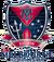 Melbourne logo 2014