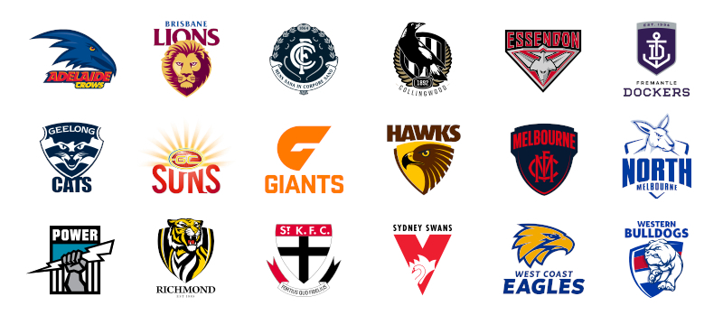 Image - Wiki-background | AFL Wiki | FANDOM powered by Wikia