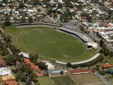 Fremantle Oval