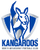 2010 Logo North Melbourne