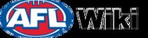 File-Wiki-wordmark