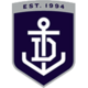 Fremantle-dockers