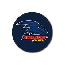 75912-adelaide-crows-2017-badge-club-logo-740