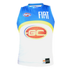 Gold Coast Suns clash guernsey