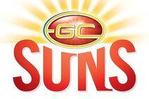 GoldCoastSunsLogo (2)