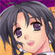AflameInferno-ShinChaeHee-chara3.jpg