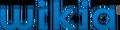 Wikia-Wiki.png