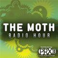 Moth Radio Hour PRX logo.jpg