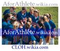 Huddle-softball-girls.png