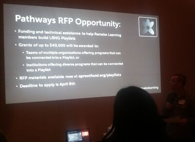 Pathway-opportunity-slide