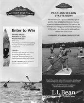 Bean-kayak-brochure-p1
