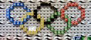 Coke-sponsor-olympic+rings-7979