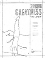 Search-cover-sketch-2.png