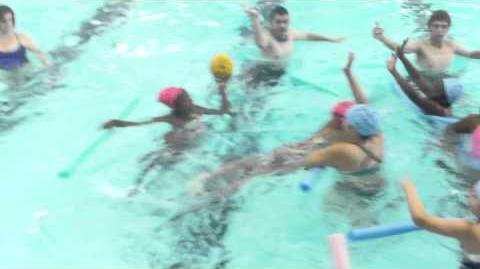 SDA13 - Swim & Water Polo-1373228320