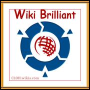 Wiki Brilliant XP art 1