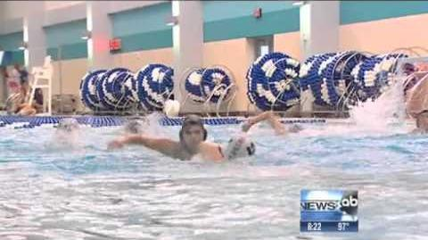 Water polo's growth has UIL considering adding the sport-0