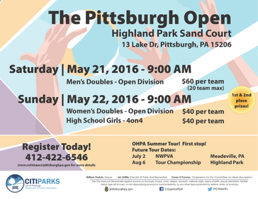 Sand-volleyball-tournament-highlandpark