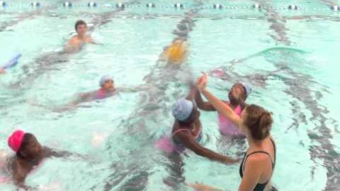 SDA13 - Swim & Water Polo-1373227966
