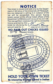 Pitt-ticket-vs-Army-back