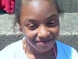 Jasha Coleman