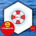 Jedi-Like-Lifeguards badge.png