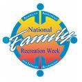 National Family Rec Week logo.jpg