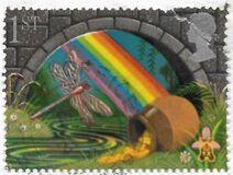 Stamp-unknown-rainbow