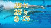 Underwater-fuled by water.jpg.bmp-001