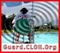 Guard-splash.jpg