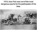 Auto-polo.png