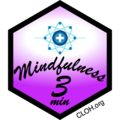 Mindfulness 3 Min.png