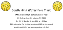 Wp-southhills-clinic-2019