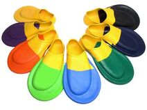 Full-foot-SKWIM-fins-all-sizes