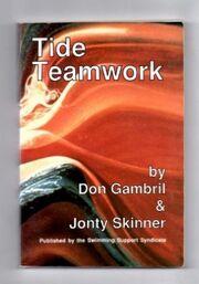 Tide-teamwork-cover-amazon