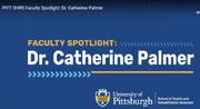Banner-catherine-pitt