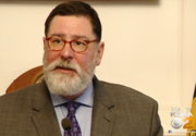 Peduto-I-have=no-time-for-that