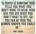 Coach tells you.jpg