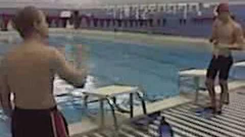 Underwater Hockey Intro at Schenley-0