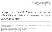 Clinicial-measures-study