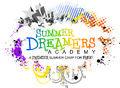 Summer Dreamers Academy Full Color.jpg