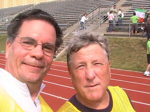 Mark-and-Larry-Iran-soccer