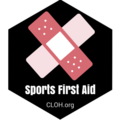 Sports First Aid badge 1.png