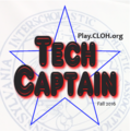 Tech Captain fall 2016 1.png