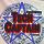 Digital Badges/Tech Captains