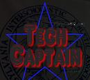 LRNG/Tech Captains (badges)
