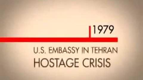 History of Iran & USA in 10 min, Every American must watch this!!