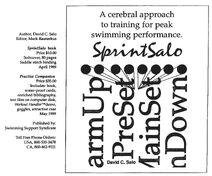 Sprint-salo-original-catalog